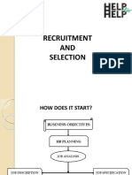 RECRUITMENT AND SELECTION.pdf