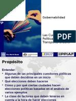 Tema3-Modulo1.pptx