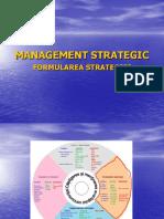 MS P4 Formularea-strategiei IRUOI