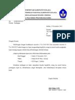Surat Undangan Sdn 2 Induha