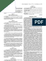 Vinhos - Legislacao Portuguesa - 2010/02 - Reg nº 84 - QUALI.PT