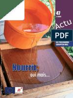 actuapi47.pdf