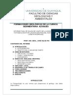 Informe de Fotogoelogia (Reparado)