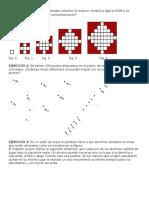 ejerciciosparaunidad1heurstica-110402002048-phpapp02.docx