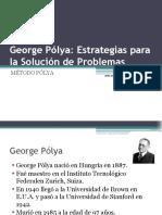 13980695-Metodo-Polya.pdf