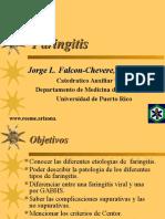 Faringitis_50.ppt