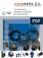 CATALOGO BROTOMATIC 2008.PDF