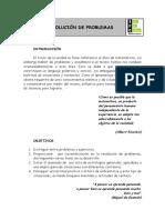 IESO_VILLAMALEA (1).pdf