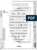 IFR Roof Orientation Plan