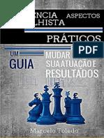 Audiência Trabalhista- Aspectos Práticos - Marcelo Toledo.pdf