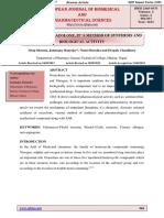 oxazolo activit.pdf