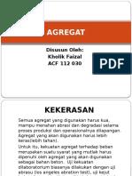 Aplikom Kholik Faizal Acf 112 030