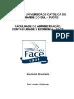 Parte 1 Economia Financeira.pdf