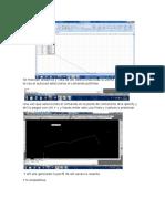 generar perfil.docx