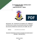 Dra. Lidia Maria Da Silva-15-6-Final colio.doc