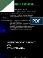 2 Dysphagia 181014 Revisi