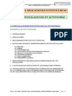 tema3-1inst-fvautonomas