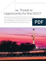 Shale Gas - Threat or Opportunity for the GCC.pdf