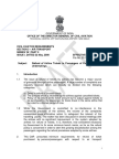 Refund of Airline Tickets to Passengers of Public Transport Undertakings_D3M-M2(Draft_June2016)