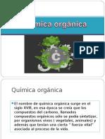 QUIMICA ORGANICA (1).ppt