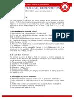 leccion22