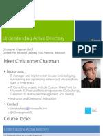 01_Introducción a Active Directory