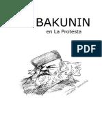 lizcano__bakunin y el pensamiento único.pdf