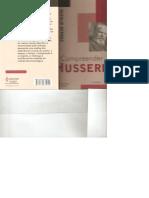 265873893 Compreender Husserl PDF