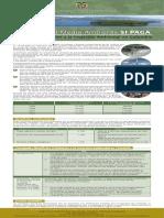 01 Invertir en El Medio Ambiente SI PAGA (1)