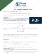 AP2-GAII-2015-1-gabarito