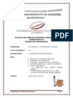 ACTIVIDADES DE NATURALEZA_LUNA PECAN CELINA.pdf