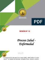 11_Proceso Salud Enfermedad