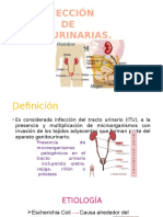 infecciones urinarias ...... DIagnostico.pptx
