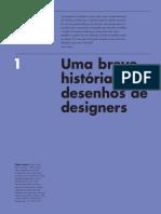 Desenho Para Designers Capítulo 1