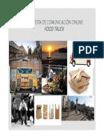 accionescomunicacinonline2-150920182056-lva1-app6892 (2).pdf