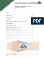 Provador Documento Descargado