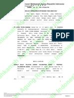 PUTUSAN PTUN-LELANG.pdf