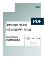 metodo para ACS y Fchart.pdf
