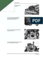 26-400 Getriebe Instandsetzenn_012