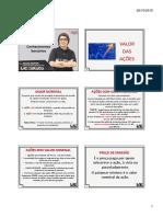 selma_bancarios_mercado_capitais_parte2.pdf