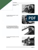 26-400 Getriebe Instandsetzenn_015