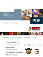 2.-linux.ppt