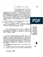 219_pdfsam_obras Completas. Tomo 42 - Lenin