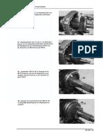 26-400 Getriebe Instandsetzenn_023