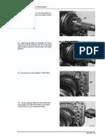 26-400 Getriebe Instandsetzenn_025