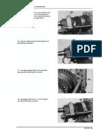 26-400 Getriebe Instandsetzenn_026