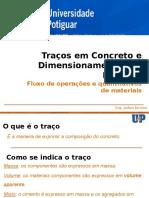TRAÇOS_CONCRETO