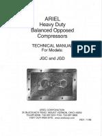 ARIEL Heavy Duty Balanced Opposed Compressors.pdf