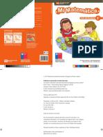 matematica alumno 2º b.pdf