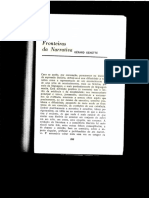 genette-fronteiras-da-narrativa.pdf